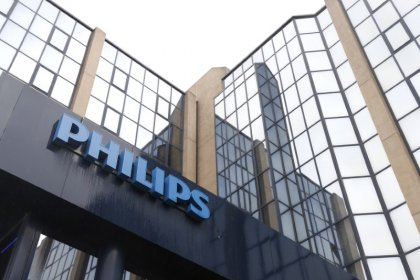 Philips manque le consensus au 3e trimestre, le titre chute