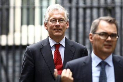 Philips cree que el Brexit pone en riesgo a Reino Unido como centro industrial