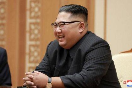КНДР в 2017 году купила у Китая предметы роскоши на сумму не менее $640 млн - южнокорейский депутат