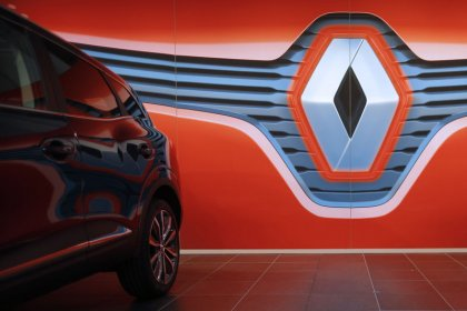 Renault: Chiffre d'affaires attendu en baisse au 3e trimestre, impact des nouvelles normes