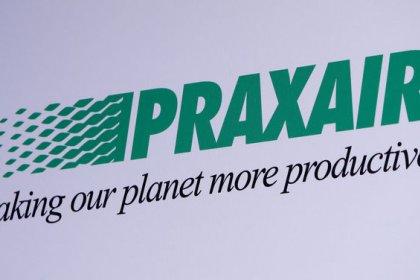 Linde-Praxair deal clears final hurdle with U.S. antitrust nod