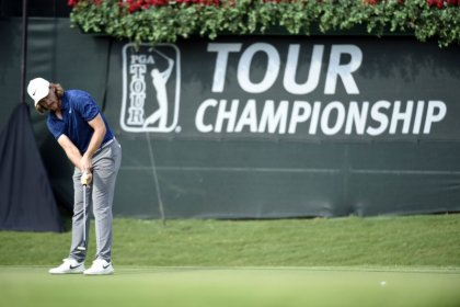 Discovery, PGA Tour to launch video streaming platform