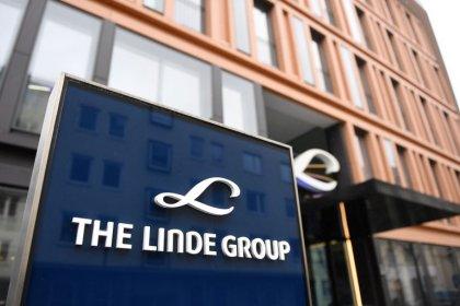 Feu vert sous conditions de la FTC à la fusion Praxair-Linde