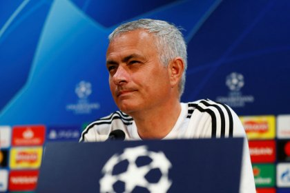 Mourinho no está interesado en el Real Madrid, quiere quedarse en el United