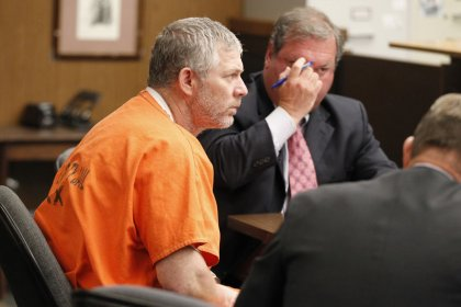 Ex-MLB player Dykstra arraigned on drug, threat charges