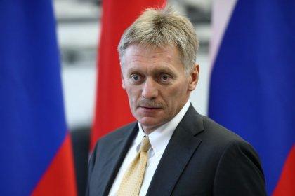روسيا تتعهد بالرد بالمثل إذا انسحبت أمريكا من معاهدة القوى النووية