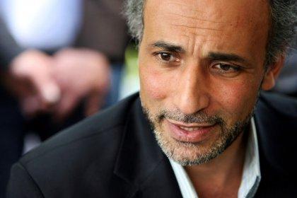 حفيد حسن البنا يعترف بإقامة علاقات جنسية وينفي الاغتصاب