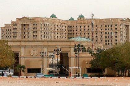 مؤتمر الاستثمار السعودي على وشك الانطلاق رغم المقاطعة بعد مقتل خاشقجي