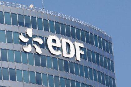 رئيس مجموعة (إي.دي.إف) الفرنسية التنفيذي ينسحب من مؤتمر الاستثمار السعودي