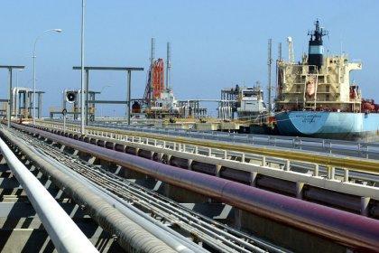 Цены на нефть ускорили снижение, Brent опустилась ниже $79