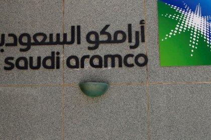 تلفزيون: أرامكو السعودية توقع 15 صفقة بأكثر من 30 مليار دولار