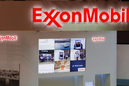 Exclusive: Exxon, Rosneft to build LNG plant with Japanese, Indian partners - sources