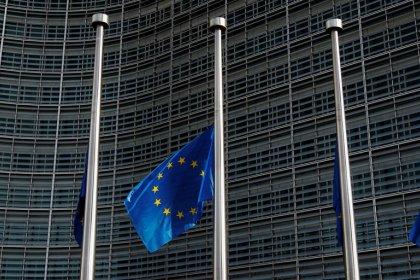 Bocciatura Ue prevista, auspicabile correzione, qualcuno cerca scontro - Boccia