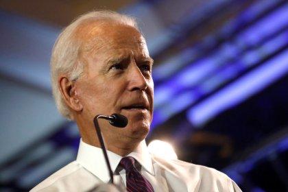 Usa, altri due pacchi bomba indirizzati a Biden, De Niro
