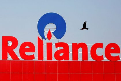 After years of global success, India's Reliance Industries faces oil shock at home