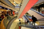 German inflation accelerates in most populous states