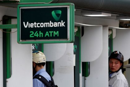 Vietcombank gains preliminary agreements to open U.S. office