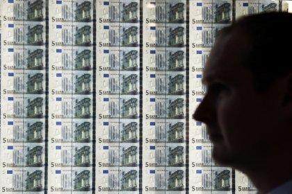 Basket case: euro strength blunts export boost potential