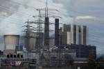 Euro zone producer prices rise faster than expected in Sept