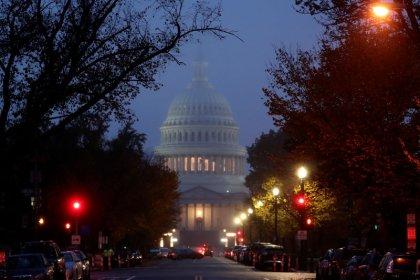 Midterm, Trump esalta risultato al Senato, chiede cooperazione democratici