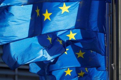 EU-Kommission erwartet weniger Wachstum und höheres Defizit in Italien