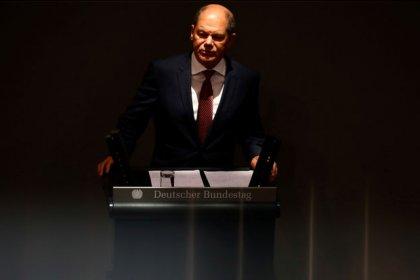 """Griff in die Reserven sichert dem Bund """"schwarze Null"""""""