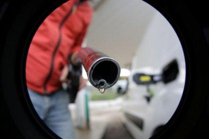 Le gouvernement met la dernière main à son plan carburants