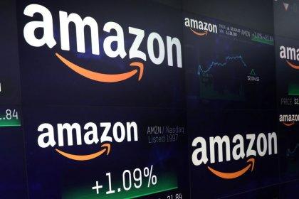 Amazon llega a un acuerdo con Apple para vender iPhone e iPad