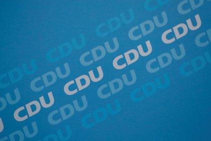 Kampf den Schwachstellen - CDU-Kandidaten feilen am Profil