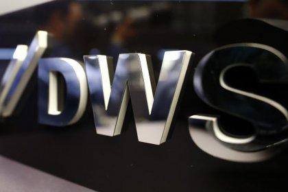 DWS-Manager hält Kehrtwende der EZB wegen Italien für möglich