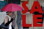 La economía de Japón se contrae por los desastres naturales y las tensiones comerciales