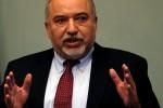 Israele, si dimette ministro Difesa contrario a tregua su Gaza