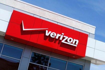 Verizon planeja expandir oferta de banda larga 5G doméstica