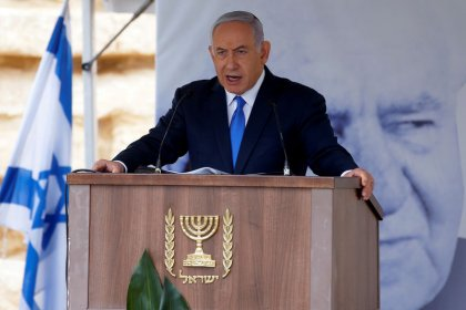 Concerns grow over Israel's loosening budget ahead of election year
