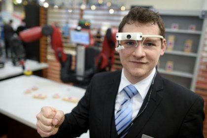 Alemanha investira 3 bilhões de euros em inteligência artificial