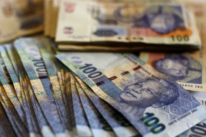 South Africa central bank to hold rates, but a close call: Reuters poll