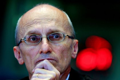 EU watchdog says shortcomings in bank stress test need fixing
