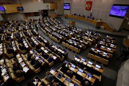 РФ обложила налогом самозанятых