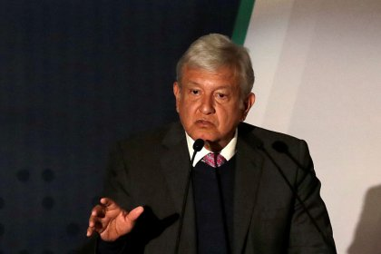 Incoming Mexican government has little room for error: adviser