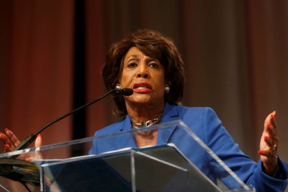 U.S. House panel to look at finance sector's diversity, inclusion