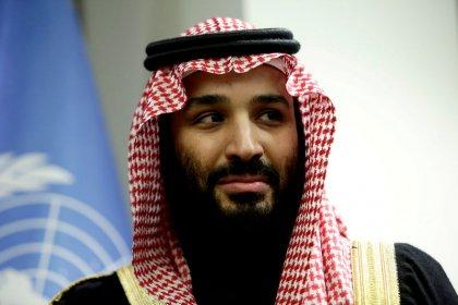 مصادر: المخابرات الأمريكية تعتقد أن ولي عهد السعودية أمر بقتل خاشقجي