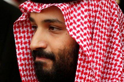 La CIA pense que Mohamed ben Salman a ordonné l'assassinat de Khashoggi