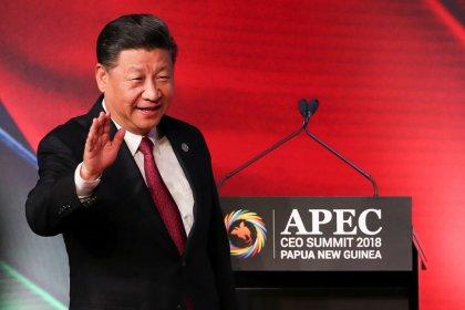 كوريا الجنوبية: الرئيس الصيني ينوي زيارة كوريا الشمالية العام المقبل