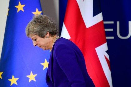 Comentario: La tortura prolongada del Brexit