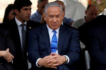 نتنياهو يحاول إقناع شركائه بعدم إسقاط الحكومة وتجنب إجراء انتخابات مبكرة