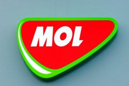 Interpol renews arrest warrant for MOL's CEO, Croatia says