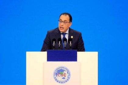 Egypt and Ethiopia to discuss Nile dam dispute: PM