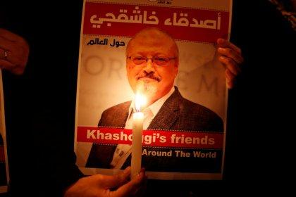 Turquía cree posible que los asesinos de Khashoggi sacaran su cuerpo desmembrado del país