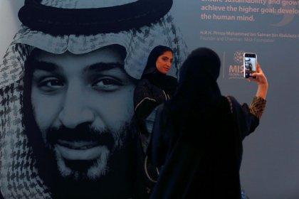 Trump quiere a Arabia Saudí como aliada pese al homicidio de Khashoggi