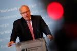 No habrá renegociación del acuerdo del Brexit, dice el ministro de Economía alemán